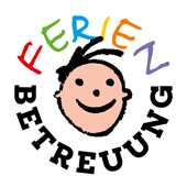 Plattform Ferienbetreuung Steiermark