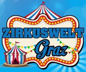 Zirkuswelt graz
