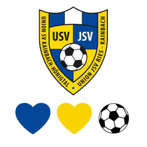 JSV Ries-Kainbach / 2gether in motion