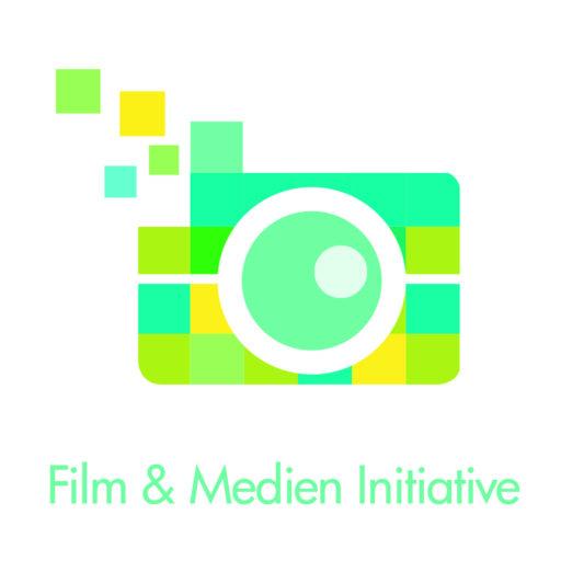 fum – Film und Medien Initiative