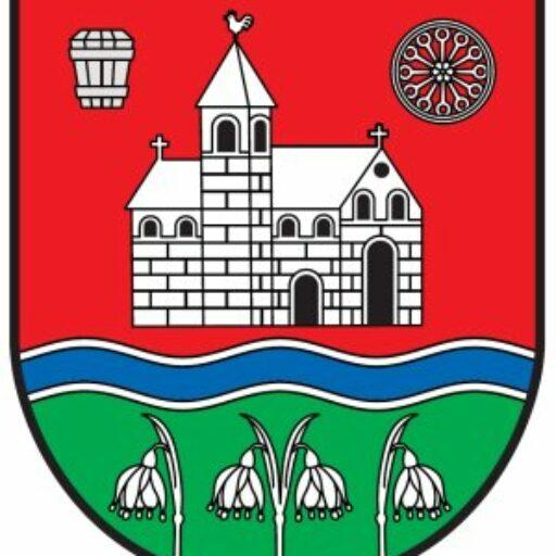 Marktgemeinde St. Ruprecht a. d. Raab