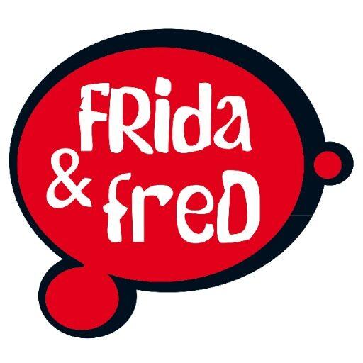 FRida&freD - Das Grazer Kindermuseum