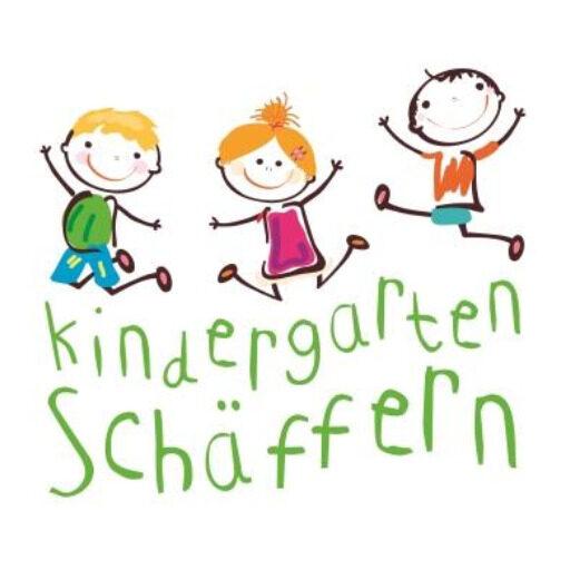 Kindergarten Schäffern