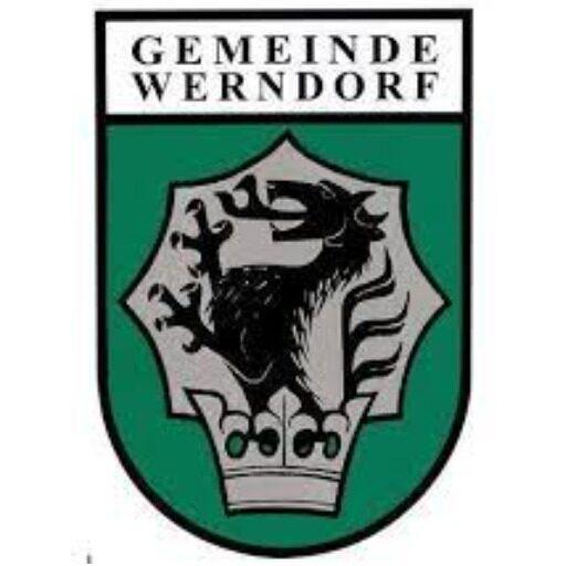 Gemeinde Werndorf