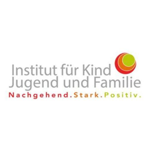 Institut für Kind, Jugend und Familie