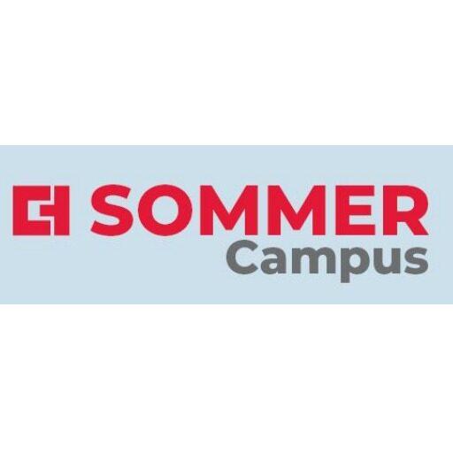 Sommercampus Hartberg