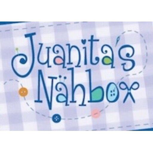 Juanita Guerra Arellano