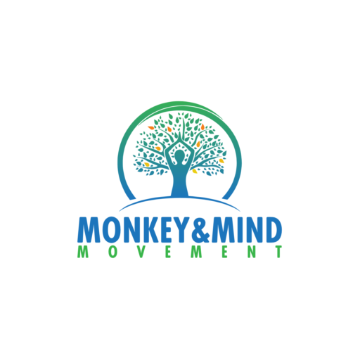 monkeyandmind.movement