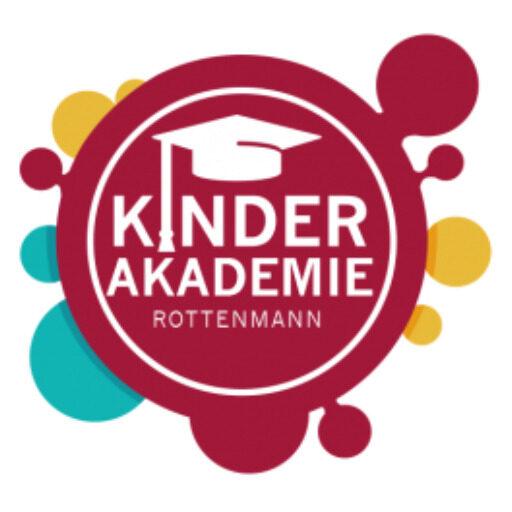 KinderAkadmie Rottenmann